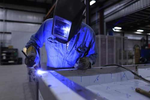 Energiebeschaffung für Industrie, Behörden, Handwerk, Immobilien